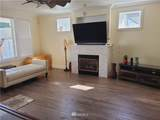 5015 70th Ave Court - Photo 6