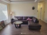 5015 70th Ave Court - Photo 10
