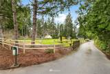 7410 Ioka Drive - Photo 3