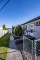 3013 Lakeside Drive - Photo 16