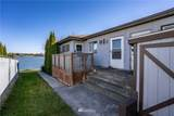 3013 Lakeside Drive - Photo 19