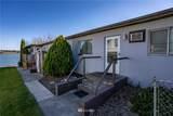 3013 Lakeside Drive - Photo 20