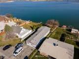 3013 Lakeside Drive - Photo 3