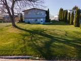 3013 Lakeside Drive - Photo 21