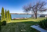 3013 Lakeside Drive - Photo 22