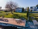 3013 Lakeside Drive - Photo 8