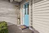 1203 Berilla Drive - Photo 2
