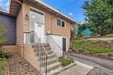 20923 8th Ave S - Photo 3