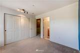 5400 Harbour Pointe Boulevard - Photo 17