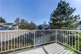 5400 Harbour Pointe Boulevard - Photo 8