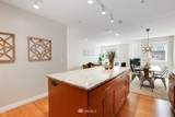 717 Denny Way - Photo 11