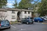 12736 116th Lane - Photo 1