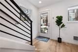 1105 14th Avenue - Photo 3