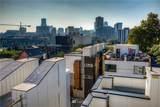 1105 14th Avenue - Photo 30