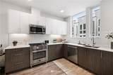 1105 14th Avenue - Photo 10