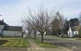 261 Cherry Street - Photo 10