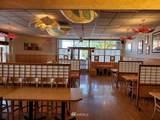 500 Everett Mall Way - Photo 1