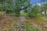 2446 Northlake Way - Photo 27