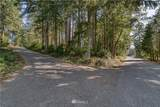 0 Lybecker Drive - Photo 9
