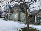 203 Division Street - Photo 2