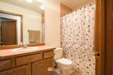 616 Pommer Avenue - Photo 12