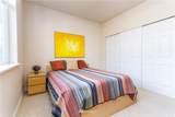 4575 El Dorado Way - Photo 21