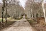 153 Woodsy Lane - Photo 1