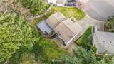 32215 45th Place - Photo 28