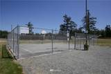 1032 Riepma Avenue - Photo 33