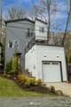 6731 25th Avenue - Photo 1