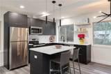6731 25th Avenue - Photo 6