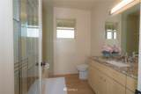 2660 Tozer Road - Photo 31