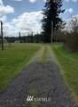 11903 Bald Hill Road - Photo 19