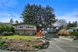 1030 Broadview Drive - Photo 1