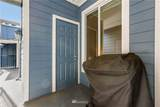 12006 204th Place - Photo 19