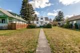 6435 Alder Street - Photo 20