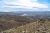 0 Burch Mountain Road - Photo 1