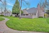 1762 Bellevue Way - Photo 17