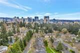1762 Bellevue Way - Photo 7