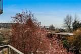 2200 Thorndyke Avenue - Photo 10