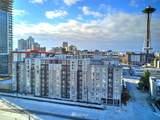 699 John Street - Photo 25