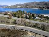 0 Mountain View Terrace - Photo 12