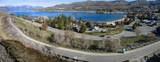 0 Mountain View Terrace - Photo 17