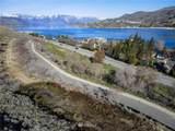0 Mountain View Terrace - Photo 18