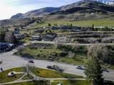 0 Mountain View Terrace - Photo 20