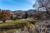 0 Mountain View Terrace - Photo 21