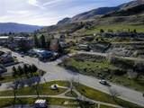 0 Mountain View Terrace - Photo 22