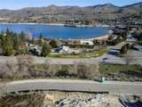 0 Mountain View Terrace - Photo 5