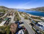 0 Mountain View Terrace - Photo 9