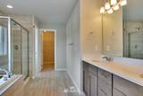 9825 Alpenglow Way - Photo 10